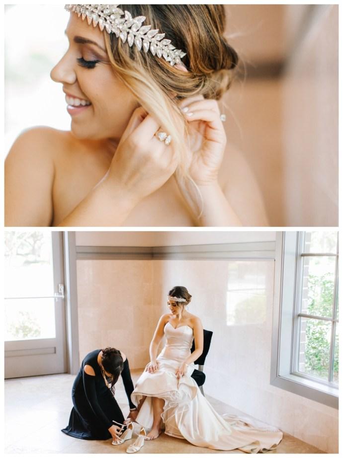 Orlando-Wedding-Photographer_Noahs-Event-Venue-Wedding_Giana-and-Jeff_Orlando-FL__0034.jpg