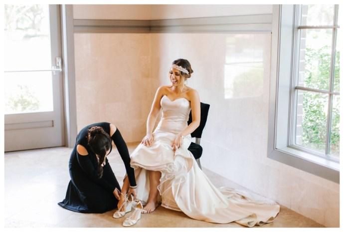 Orlando-Wedding-Photographer_Noahs-Event-Venue-Wedding_Giana-and-Jeff_Orlando-FL__0035.jpg