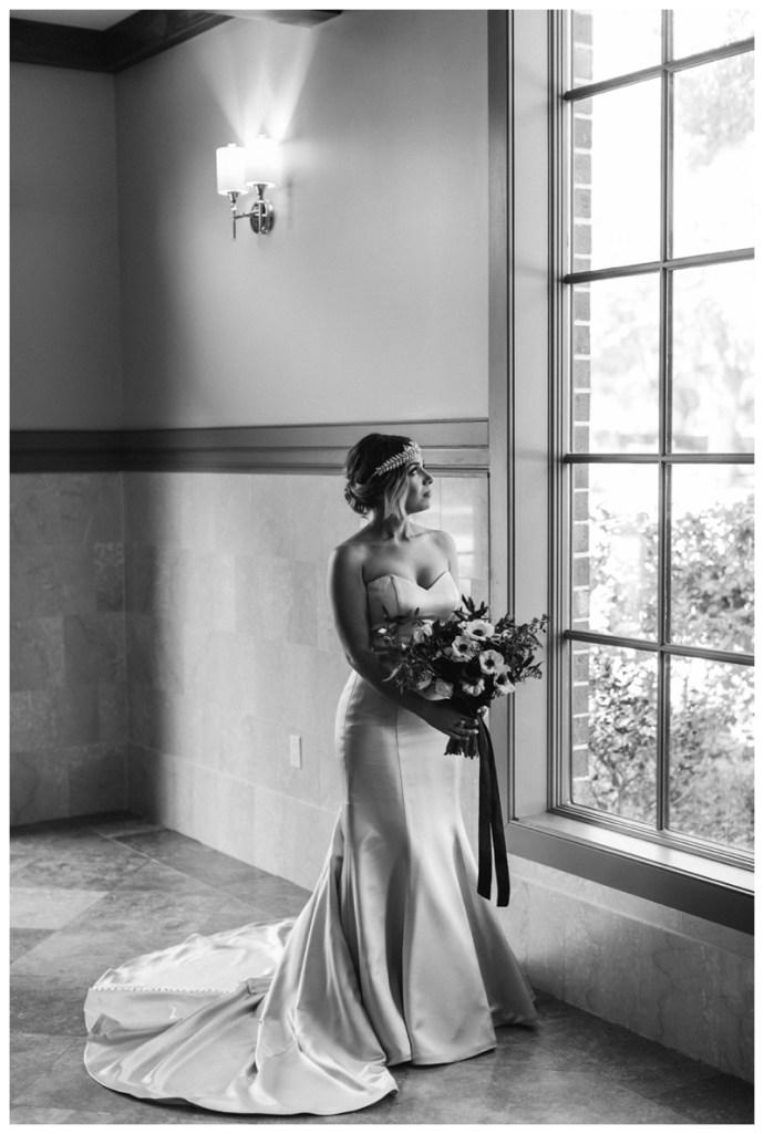 Orlando-Wedding-Photographer_Noahs-Event-Venue-Wedding_Giana-and-Jeff_Orlando-FL__0042.jpg
