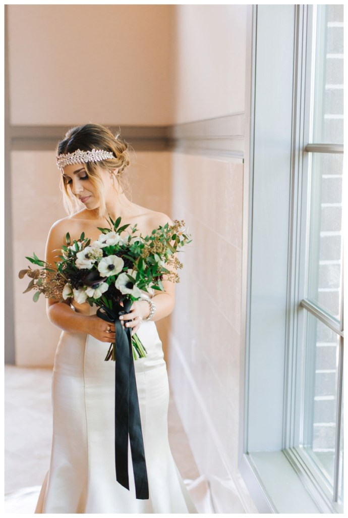Orlando-Wedding-Photographer_Noahs-Event-Venue-Wedding_Giana-and-Jeff_Orlando-FL__0043.jpg