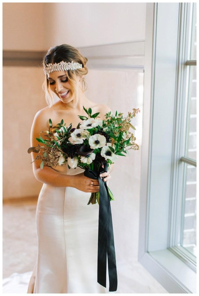 Orlando-Wedding-Photographer_Noahs-Event-Venue-Wedding_Giana-and-Jeff_Orlando-FL__0044.jpg