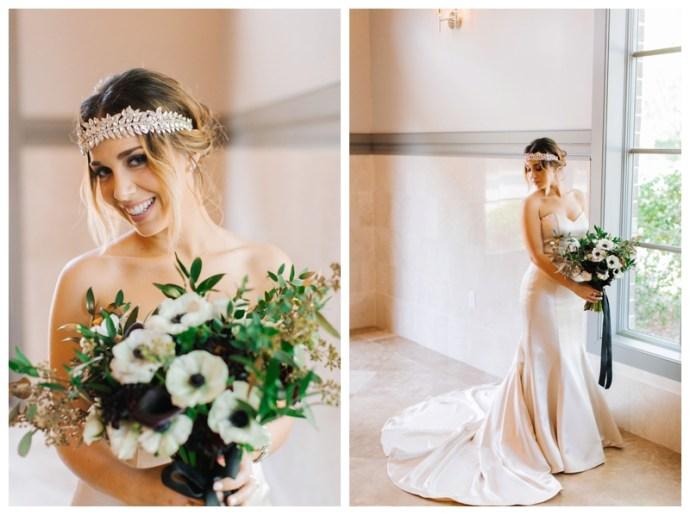 Orlando-Wedding-Photographer_Noahs-Event-Venue-Wedding_Giana-and-Jeff_Orlando-FL__0046.jpg