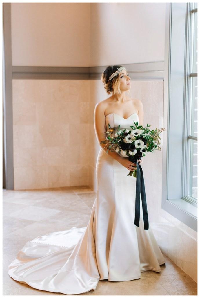 Orlando-Wedding-Photographer_Noahs-Event-Venue-Wedding_Giana-and-Jeff_Orlando-FL__0047.jpg