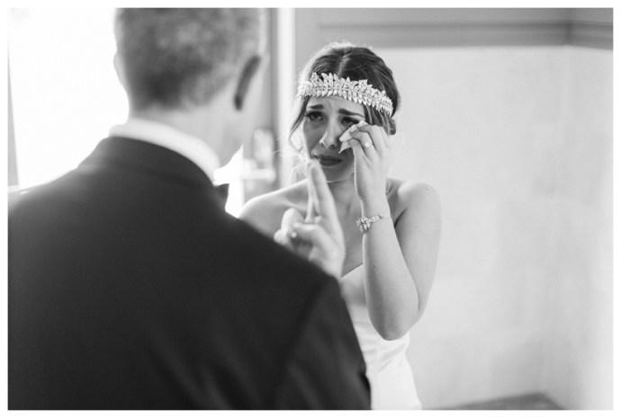 Orlando-Wedding-Photographer_Noahs-Event-Venue-Wedding_Giana-and-Jeff_Orlando-FL__0055.jpg