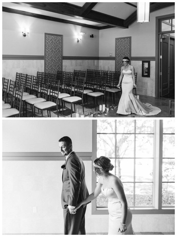 Orlando-Wedding-Photographer_Noahs-Event-Venue-Wedding_Giana-and-Jeff_Orlando-FL__0059.jpg