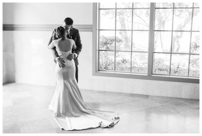 Orlando-Wedding-Photographer_Noahs-Event-Venue-Wedding_Giana-and-Jeff_Orlando-FL__0065.jpg