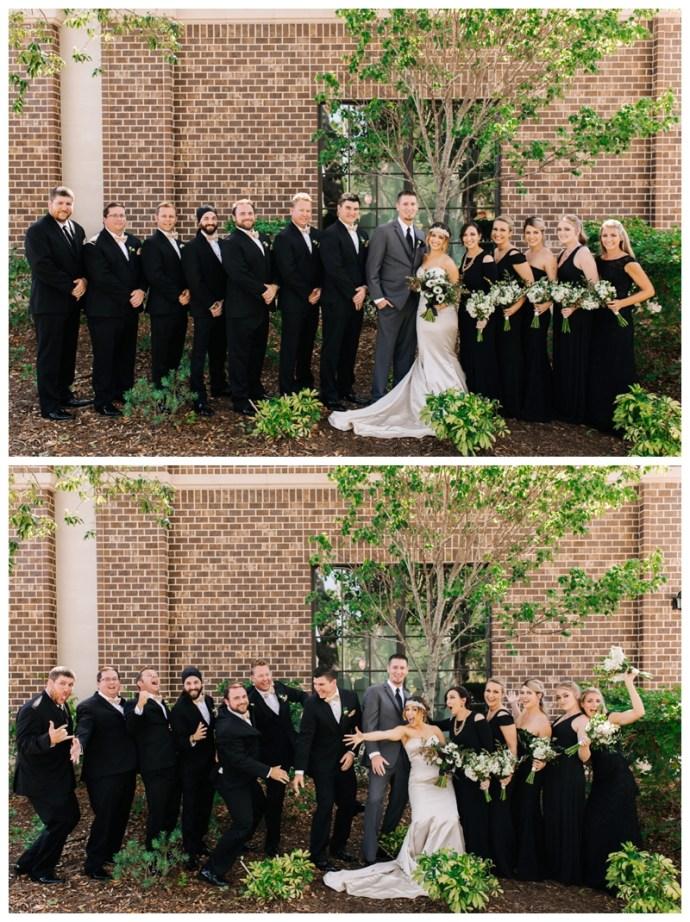 Orlando-Wedding-Photographer_Noahs-Event-Venue-Wedding_Giana-and-Jeff_Orlando-FL__0066.jpg