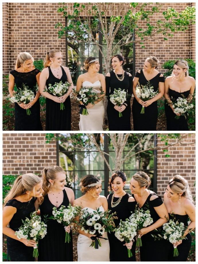 Orlando-Wedding-Photographer_Noahs-Event-Venue-Wedding_Giana-and-Jeff_Orlando-FL__0067.jpg