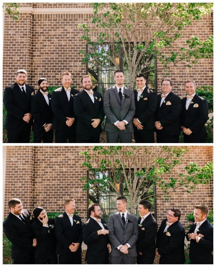 Orlando-Wedding-Photographer_Noahs-Event-Venue-Wedding_Giana-and-Jeff_Orlando-FL__0069.jpg