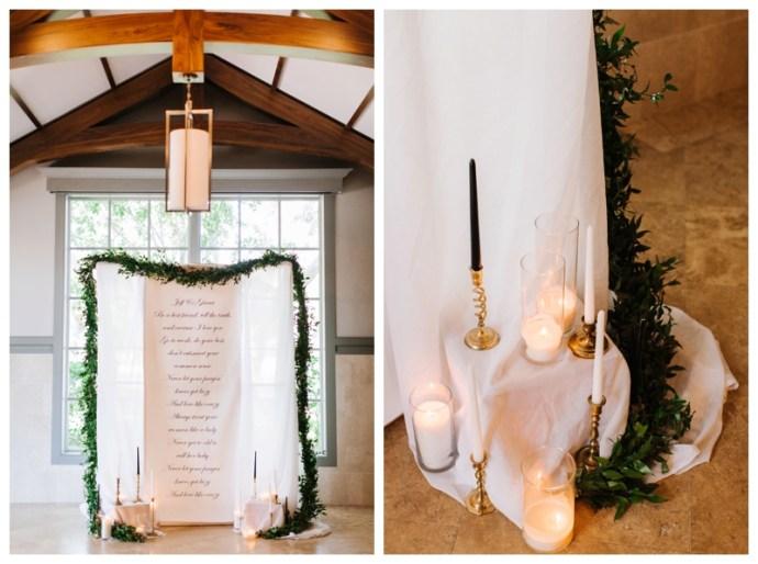 Orlando-Wedding-Photographer_Noahs-Event-Venue-Wedding_Giana-and-Jeff_Orlando-FL__0072.jpg