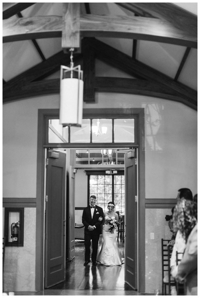 Orlando-Wedding-Photographer_Noahs-Event-Venue-Wedding_Giana-and-Jeff_Orlando-FL__0074.jpg