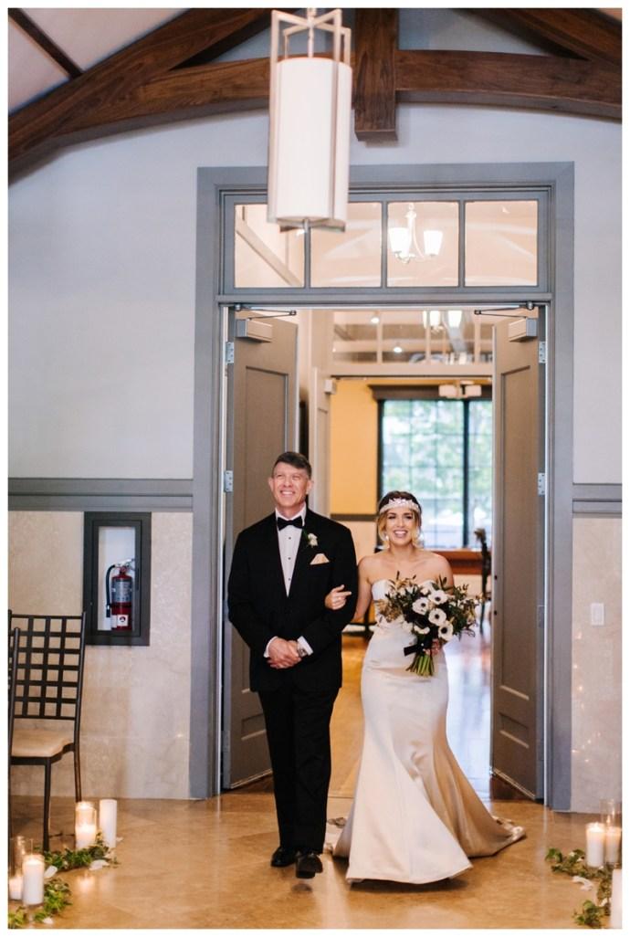 Orlando-Wedding-Photographer_Noahs-Event-Venue-Wedding_Giana-and-Jeff_Orlando-FL__0076.jpg
