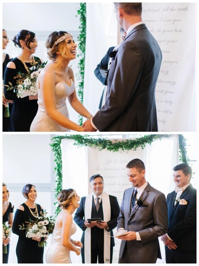 Orlando-Wedding-Photographer_Noahs-Event-Venue-Wedding_Giana-and-Jeff_Orlando-FL__0085.jpg