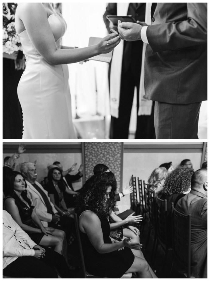 Orlando-Wedding-Photographer_Noahs-Event-Venue-Wedding_Giana-and-Jeff_Orlando-FL__0088.jpg