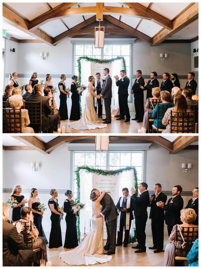 Orlando-Wedding-Photographer_Noahs-Event-Venue-Wedding_Giana-and-Jeff_Orlando-FL__0089.jpg