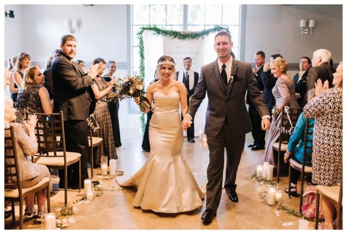 Orlando-Wedding-Photographer_Noahs-Event-Venue-Wedding_Giana-and-Jeff_Orlando-FL__0091.jpg