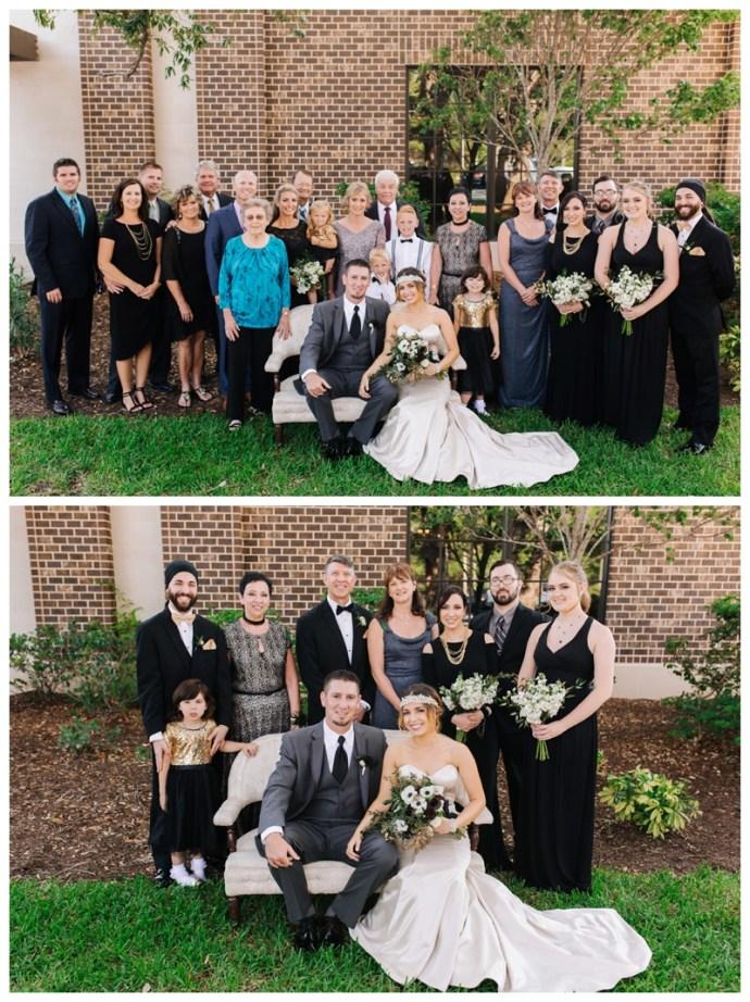 Orlando-Wedding-Photographer_Noahs-Event-Venue-Wedding_Giana-and-Jeff_Orlando-FL__0092.jpg