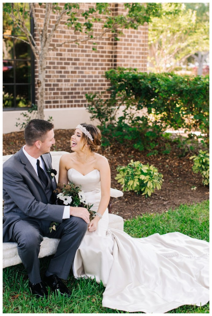 Orlando-Wedding-Photographer_Noahs-Event-Venue-Wedding_Giana-and-Jeff_Orlando-FL__0096.jpg