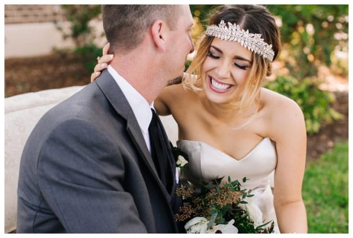 Orlando-Wedding-Photographer_Noahs-Event-Venue-Wedding_Giana-and-Jeff_Orlando-FL__0098.jpg