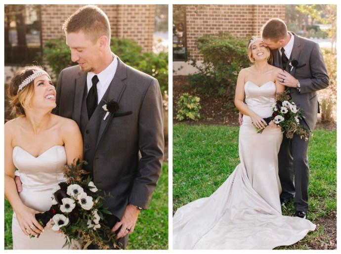 Orlando-Wedding-Photographer_Noahs-Event-Venue-Wedding_Giana-and-Jeff_Orlando-FL__0101.jpg
