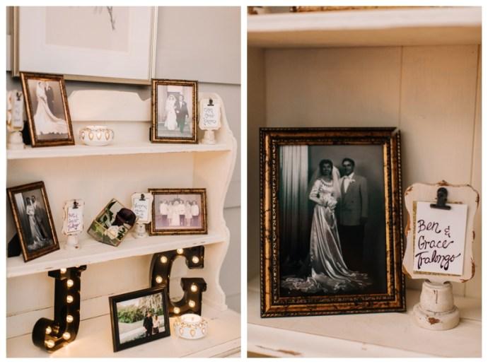 Orlando-Wedding-Photographer_Noahs-Event-Venue-Wedding_Giana-and-Jeff_Orlando-FL__0102.jpg