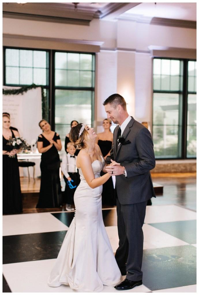 Orlando-Wedding-Photographer_Noahs-Event-Venue-Wedding_Giana-and-Jeff_Orlando-FL__0121.jpg