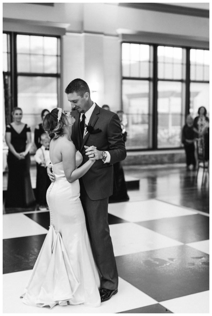 Orlando-Wedding-Photographer_Noahs-Event-Venue-Wedding_Giana-and-Jeff_Orlando-FL__0123.jpg
