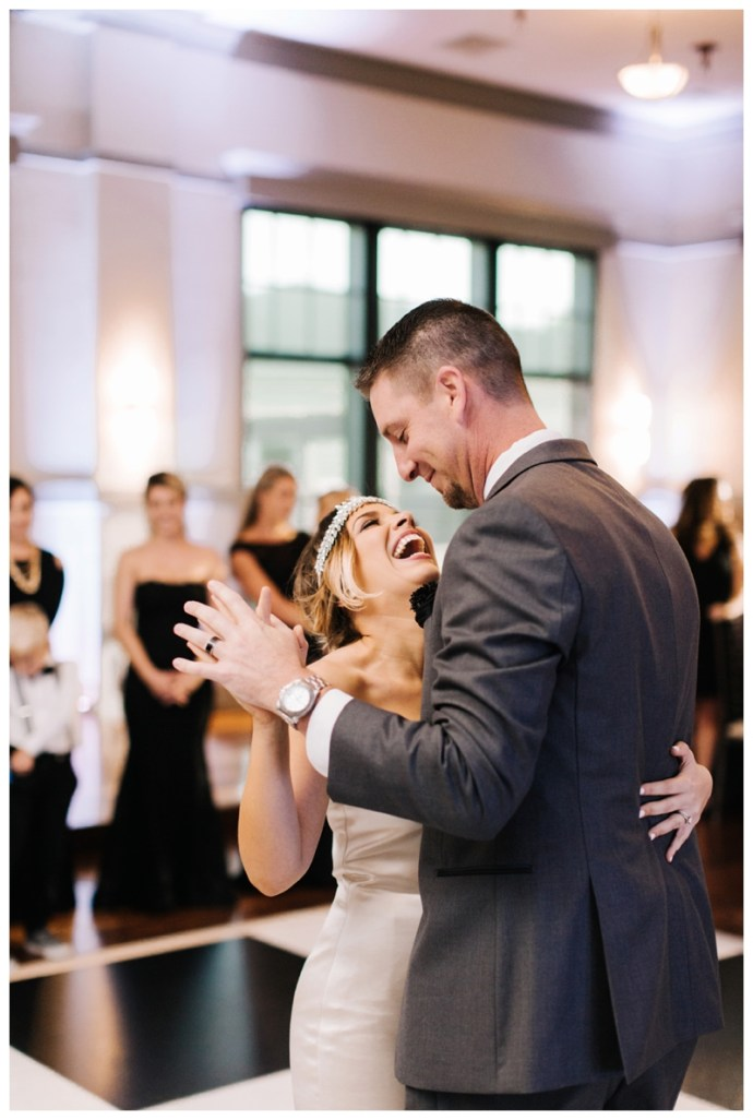 Orlando-Wedding-Photographer_Noahs-Event-Venue-Wedding_Giana-and-Jeff_Orlando-FL__0124.jpg
