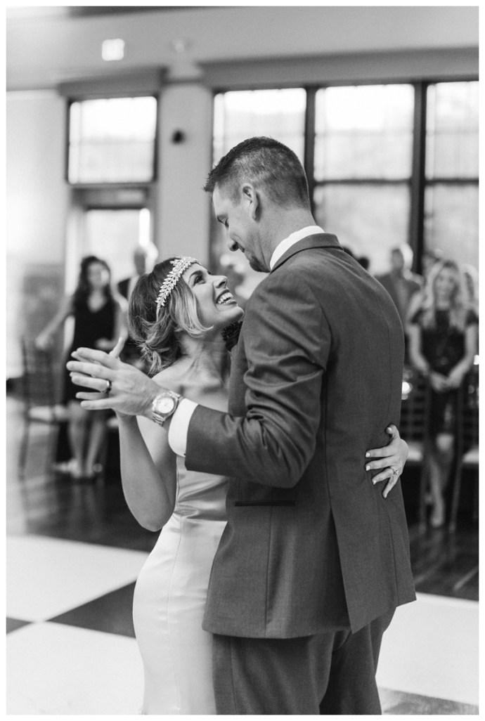 Orlando-Wedding-Photographer_Noahs-Event-Venue-Wedding_Giana-and-Jeff_Orlando-FL__0125.jpg