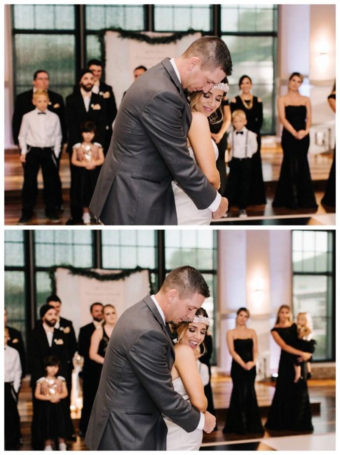Orlando-Wedding-Photographer_Noahs-Event-Venue-Wedding_Giana-and-Jeff_Orlando-FL__0127.jpg