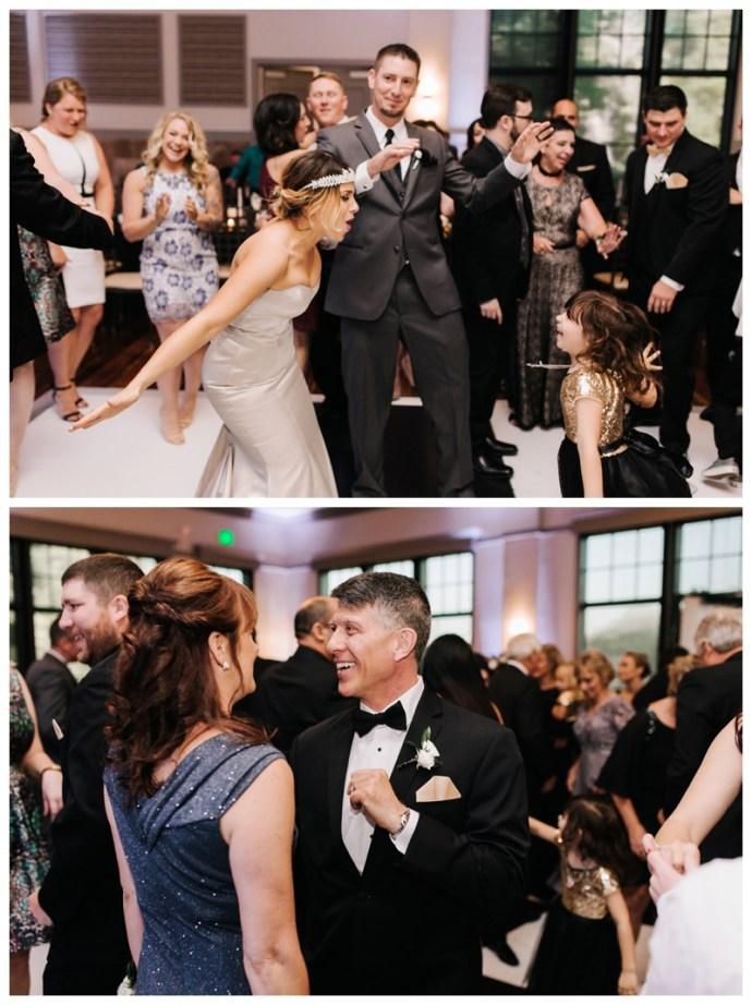 Orlando-Wedding-Photographer_Noahs-Event-Venue-Wedding_Giana-and-Jeff_Orlando-FL__0128.jpg