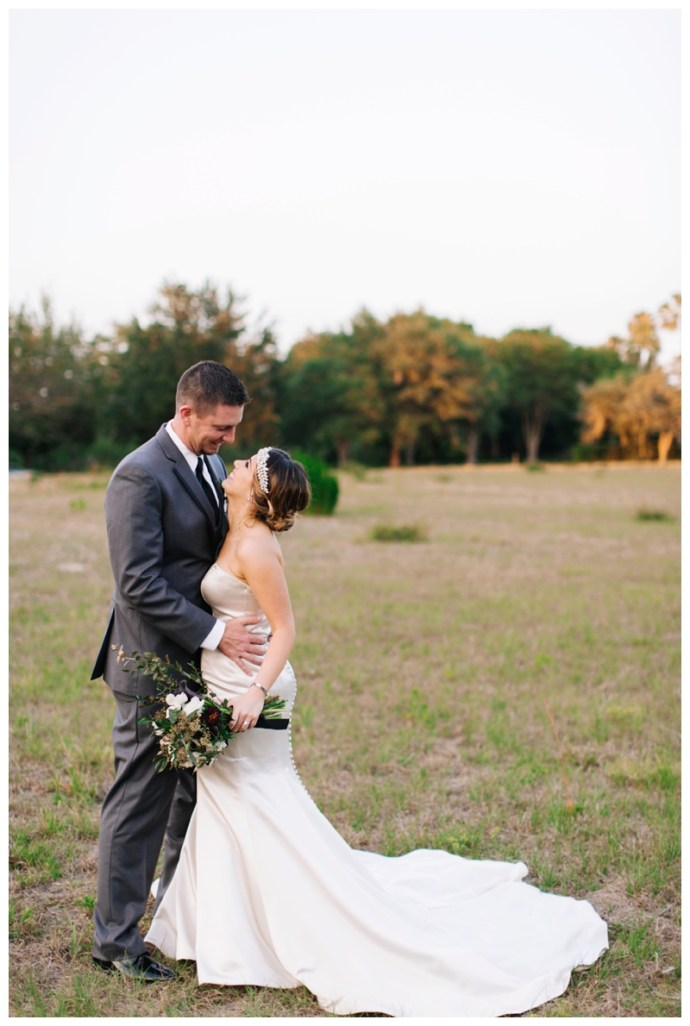 Orlando-Wedding-Photographer_Noahs-Event-Venue-Wedding_Giana-and-Jeff_Orlando-FL__0132.jpg
