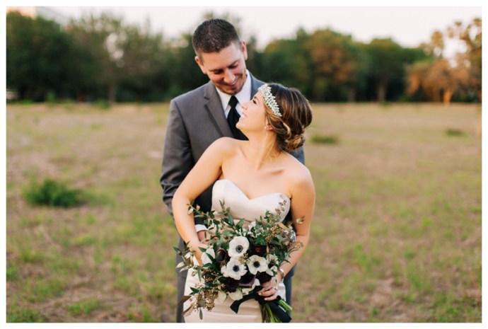 Orlando-Wedding-Photographer_Noahs-Event-Venue-Wedding_Giana-and-Jeff_Orlando-FL__0136.jpg