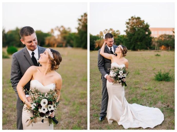 Orlando-Wedding-Photographer_Noahs-Event-Venue-Wedding_Giana-and-Jeff_Orlando-FL__0137.jpg