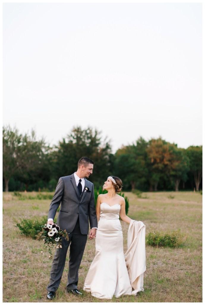 Orlando-Wedding-Photographer_Noahs-Event-Venue-Wedding_Giana-and-Jeff_Orlando-FL__0140.jpg
