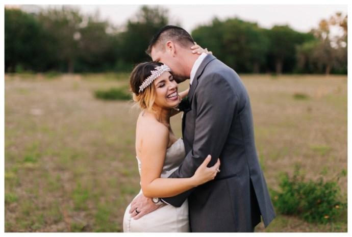 Orlando-Wedding-Photographer_Noahs-Event-Venue-Wedding_Giana-and-Jeff_Orlando-FL__0149.jpg
