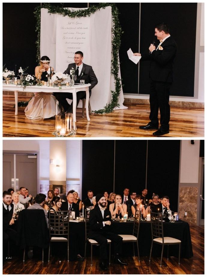 Orlando-Wedding-Photographer_Noahs-Event-Venue-Wedding_Giana-and-Jeff_Orlando-FL__0159.jpg