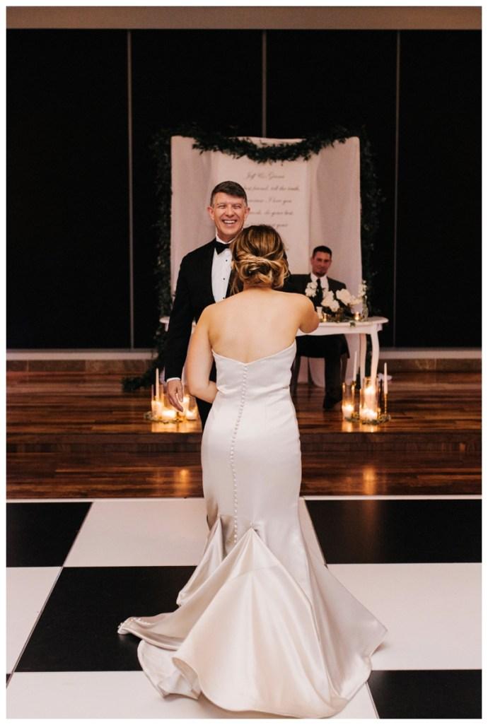 Orlando-Wedding-Photographer_Noahs-Event-Venue-Wedding_Giana-and-Jeff_Orlando-FL__0165.jpg