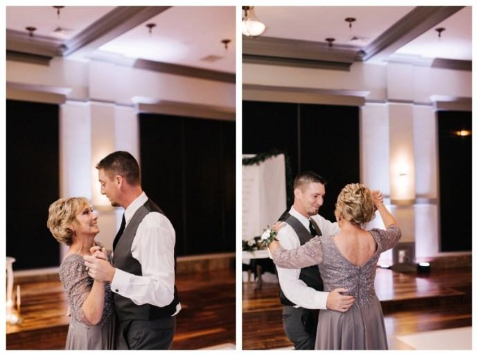 Orlando-Wedding-Photographer_Noahs-Event-Venue-Wedding_Giana-and-Jeff_Orlando-FL__0166.jpg