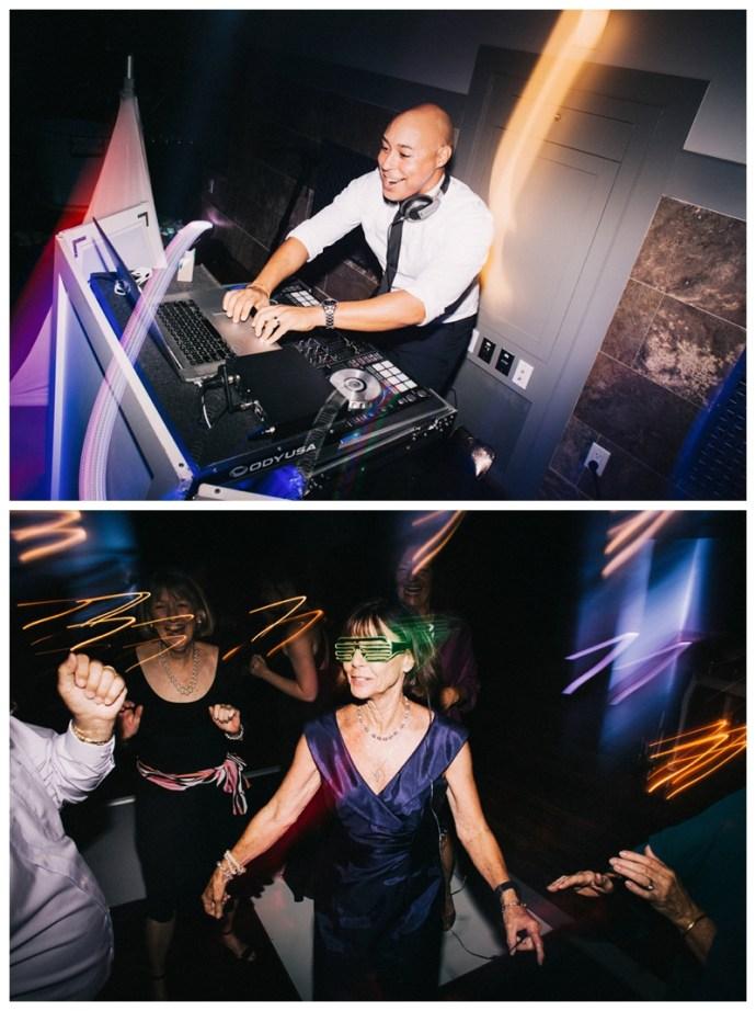 Orlando-Wedding-Photographer_Noahs-Event-Venue-Wedding_Giana-and-Jeff_Orlando-FL__0168.jpg