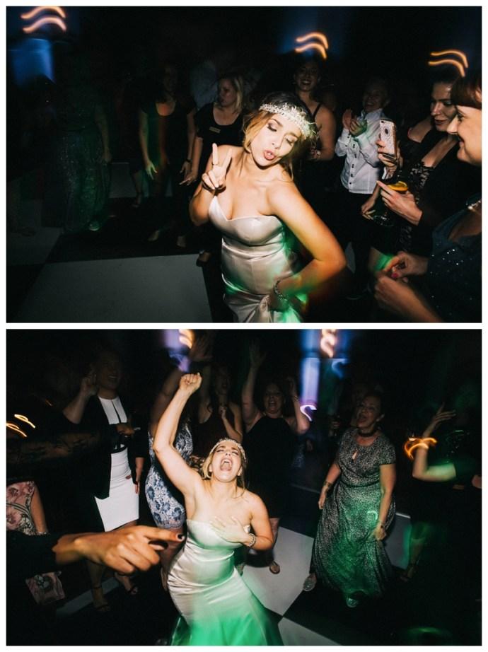 Orlando-Wedding-Photographer_Noahs-Event-Venue-Wedding_Giana-and-Jeff_Orlando-FL__0171.jpg