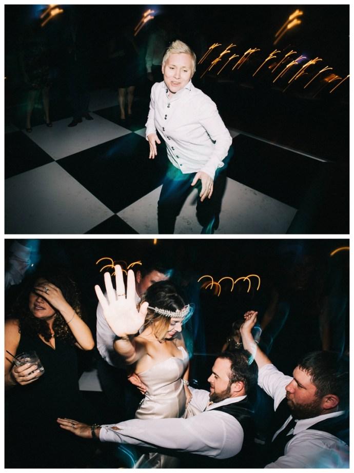 Orlando-Wedding-Photographer_Noahs-Event-Venue-Wedding_Giana-and-Jeff_Orlando-FL__0177.jpg