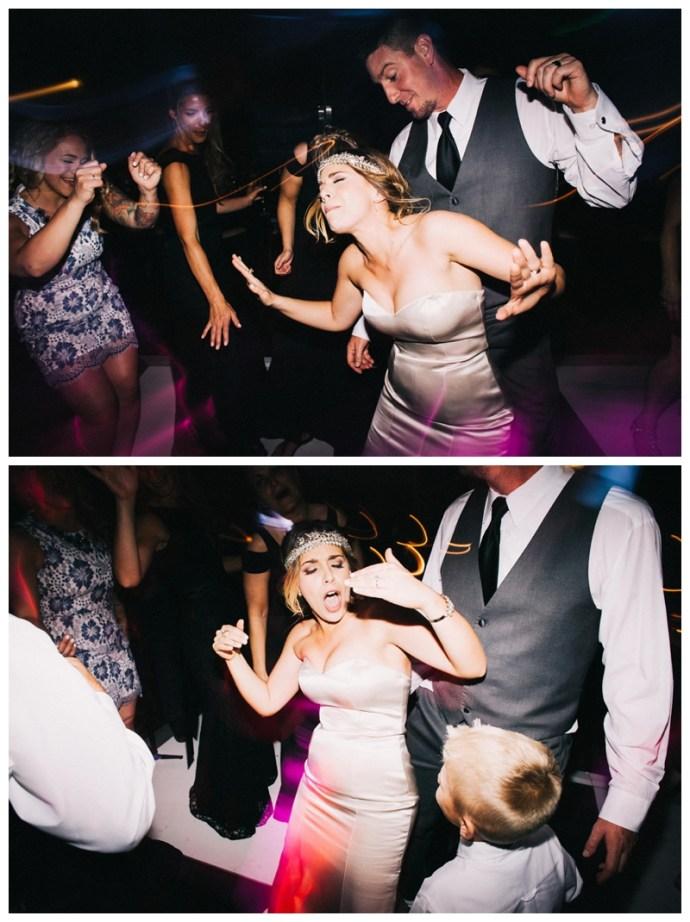 Orlando-Wedding-Photographer_Noahs-Event-Venue-Wedding_Giana-and-Jeff_Orlando-FL__0180.jpg