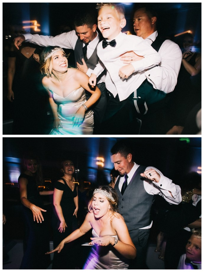 Orlando-Wedding-Photographer_Noahs-Event-Venue-Wedding_Giana-and-Jeff_Orlando-FL__0181.jpg