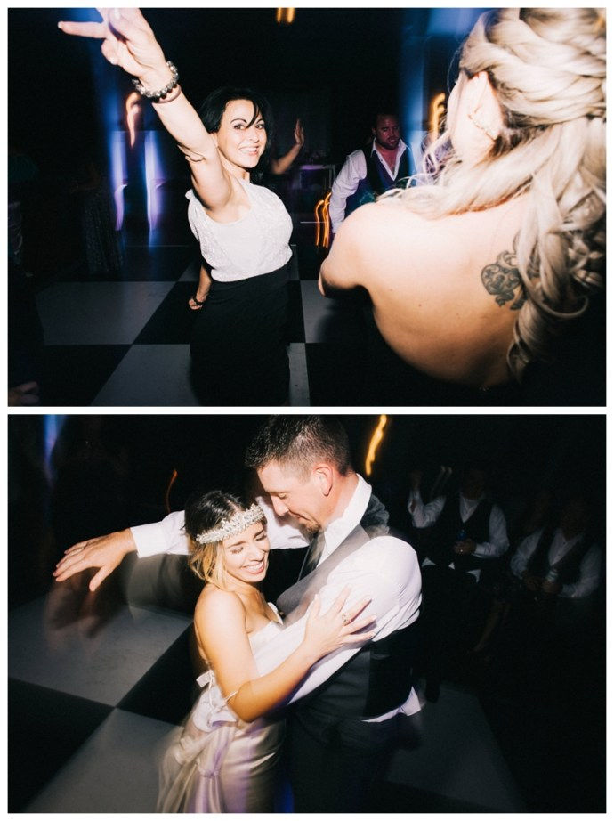 Orlando-Wedding-Photographer_Noahs-Event-Venue-Wedding_Giana-and-Jeff_Orlando-FL__0185.jpg