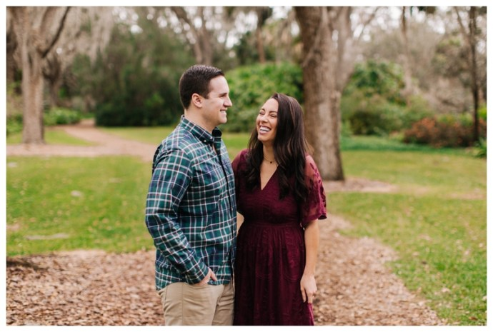 Tampa-Wedding-Photographer_Bok-Tower-Engagement-Session_Taylor-and-Derek_Lake-Wales-FL__0001.jpg