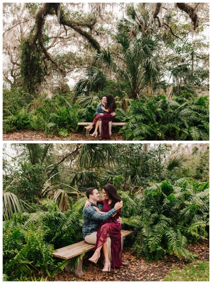 Tampa-Wedding-Photographer_Bok-Tower-Engagement-Session_Taylor-and-Derek_Lake-Wales-FL__0005.jpg