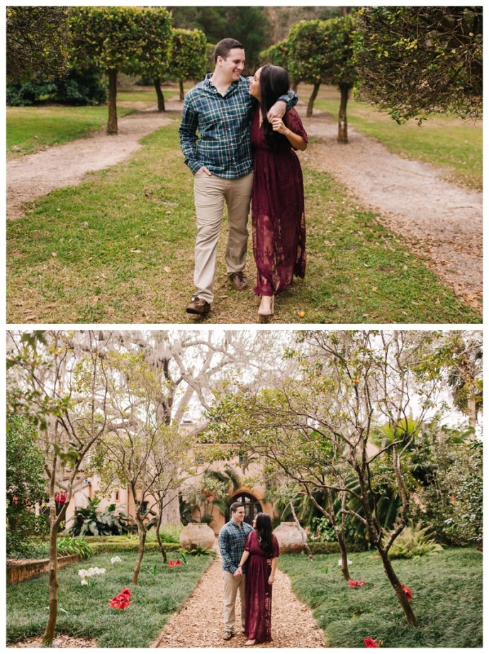 Tampa-Wedding-Photographer_Bok-Tower-Engagement-Session_Taylor-and-Derek_Lake-Wales-FL__0010.jpg
