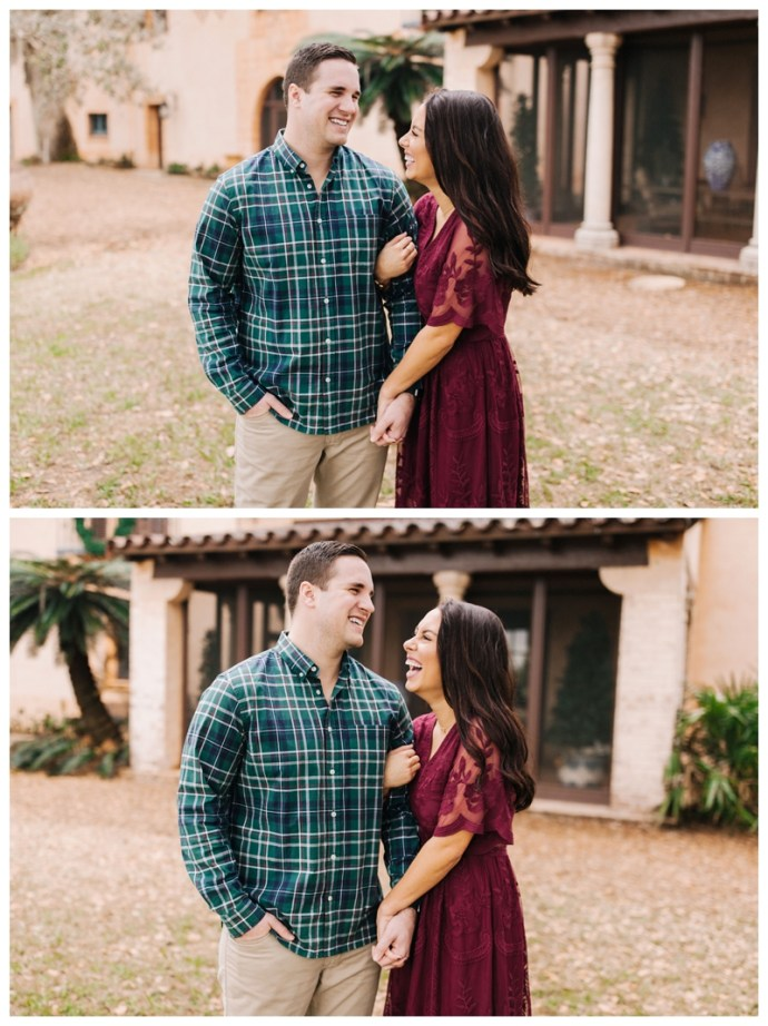 Tampa-Wedding-Photographer_Bok-Tower-Engagement-Session_Taylor-and-Derek_Lake-Wales-FL__0015.jpg