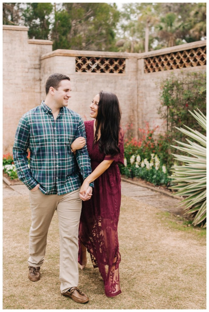 Tampa-Wedding-Photographer_Bok-Tower-Engagement-Session_Taylor-and-Derek_Lake-Wales-FL__0021.jpg